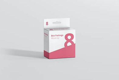 Verpackungen.JPG
