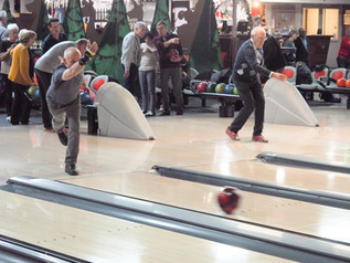 Malcolm Bowling pour Michel Deit-12.jpg