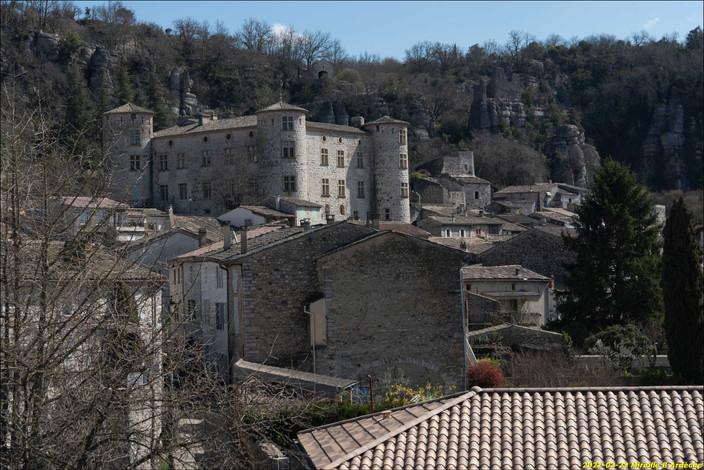 2021-03-22 Mireille B Ardèche 02.jpg
