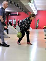 Alain R Sortie Bowling modif 2.jpg