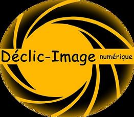 Logo_Déclic-Image_1a.png