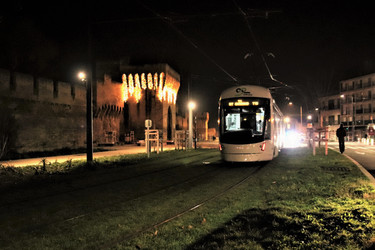 Alain R Tram modif 2.jpg