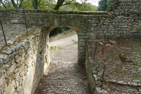 5_-_Mireille_R._-_château_de_Gicon_-P14
