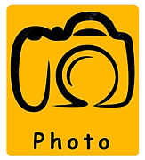 logo Photo.jpg