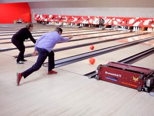 Malcolm Bowling pour Michel Deit-14.jpg