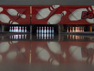 Malcolm Bowling pour Michel Deit-3.jpg