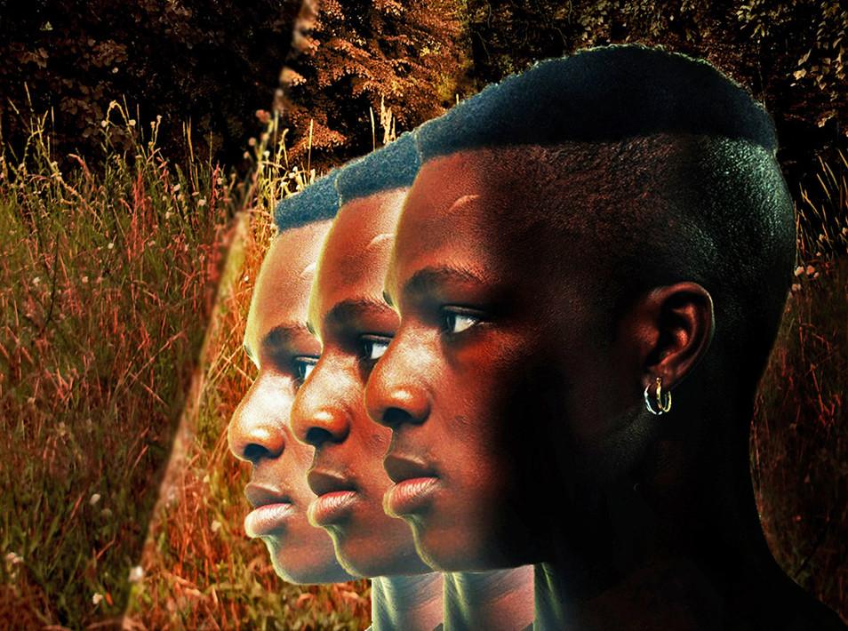 africains xxx.jpg