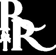 Rebal & the Rose sub logo_white