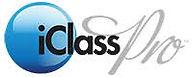iclasspro logo.jfif