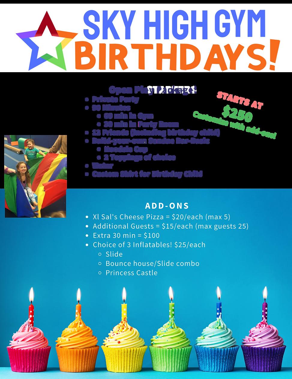 Birthday flyer (1).png