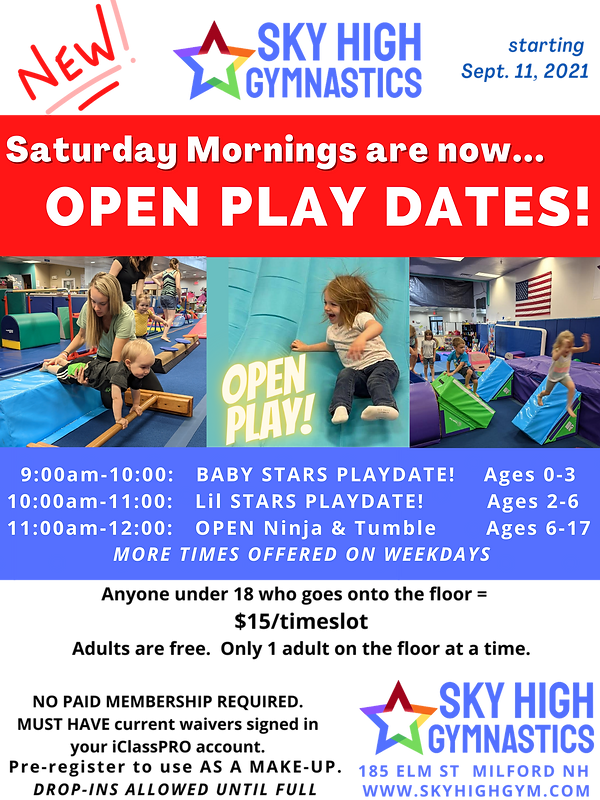 Open Play Dates transparent background.png
