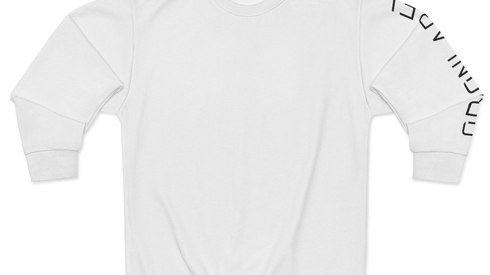 ORIONLABEL - Sweatshirt
