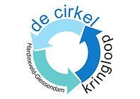 Logo Kringloop de Cirkel-1.jpg