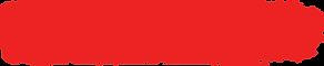 붉은-먹선.png
