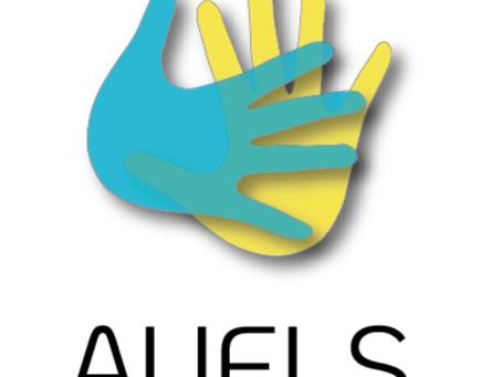 Renova la imatge d'AUELS