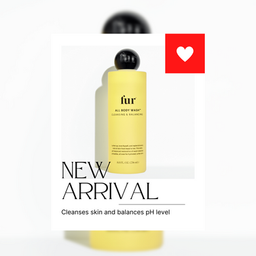 new arrival fur wash (1).png