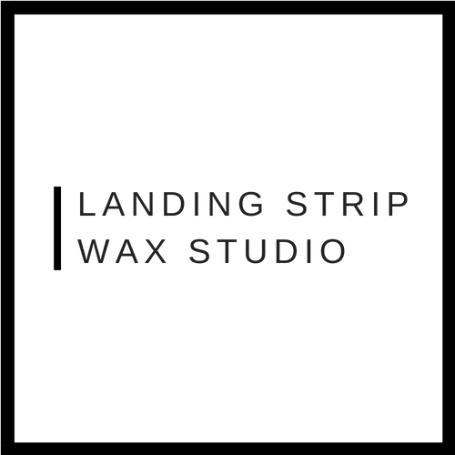 Wax Wax Strip Landing Landing Landing Wax StudioSpringTx Strip Strip StudioSpringTx StudioSpringTx Strip Landing Wax zMVqSpU