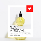 new arrival fur oil (1).png