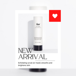 new arrival fur scrub (1).png