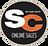 header_sco_logo.png