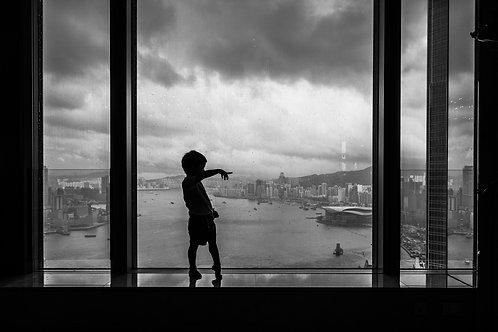 Hong Kong #15