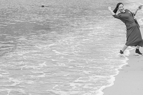 Beach #25
