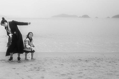 Beach #19