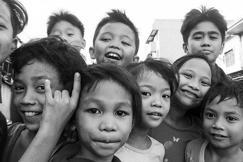 Manila Photo #39