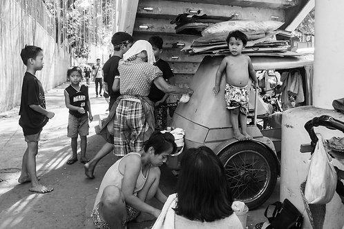 Manila Photo #14