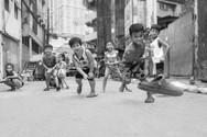 Manila Photo #6