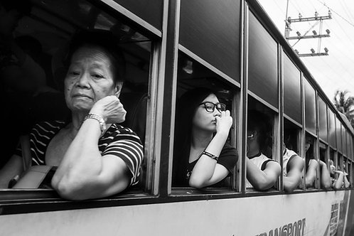 Manila Photo #11