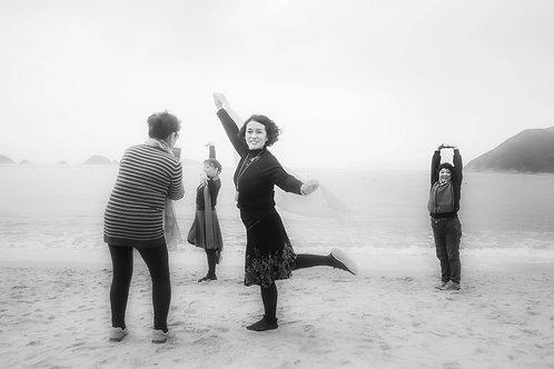 Beach #28