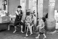 Manila Photo #48