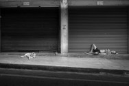Manila Photo #1