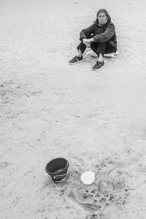 Beach #14