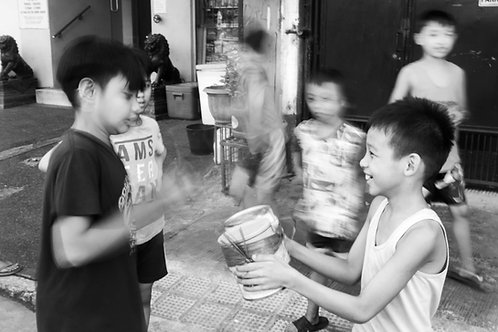 Manila Photo #43