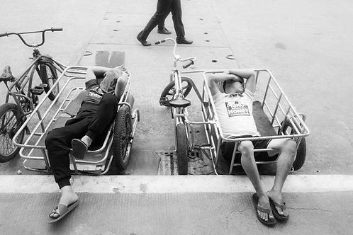 Manila Photo #24