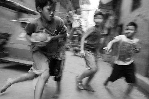 Manila Photo #15