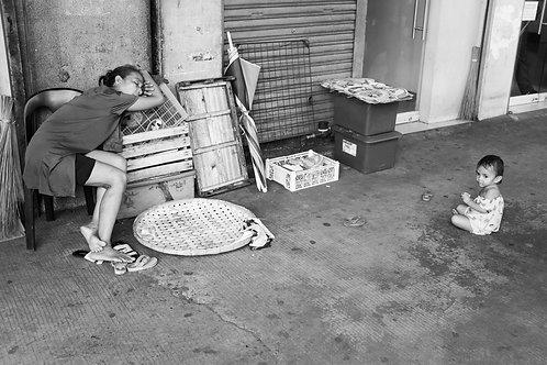 Manila Photo #40