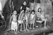 Manila Photo #5