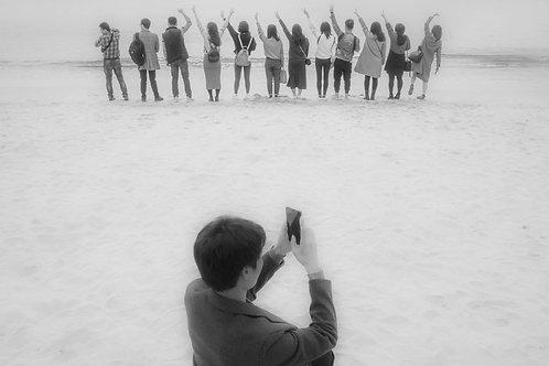 Beach #29