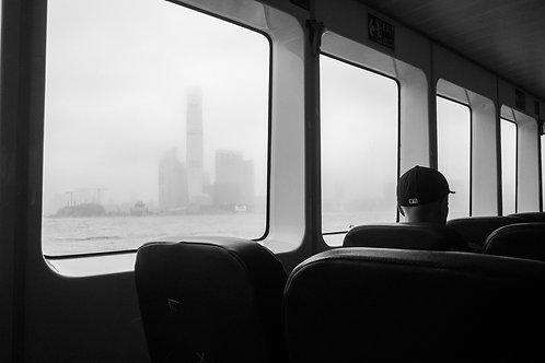 Hong Kong #7