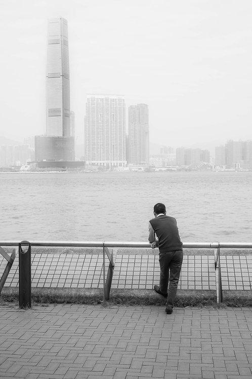 Hong Kong #30