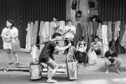 Manila Photo #30