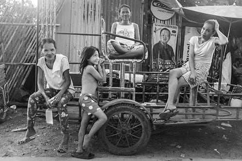 Manila Photo #4