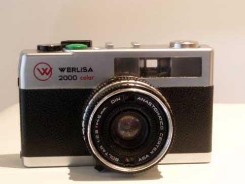 werlisa-2.jpg