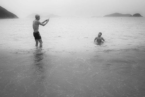 Beach #13
