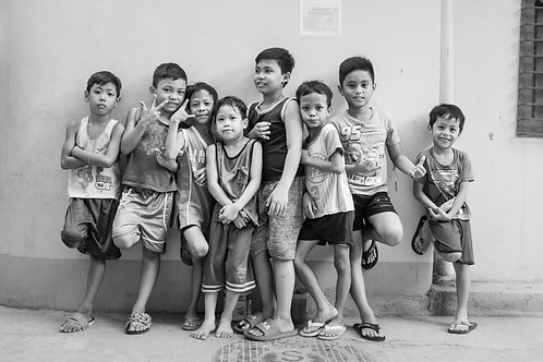 Manila Photo #47