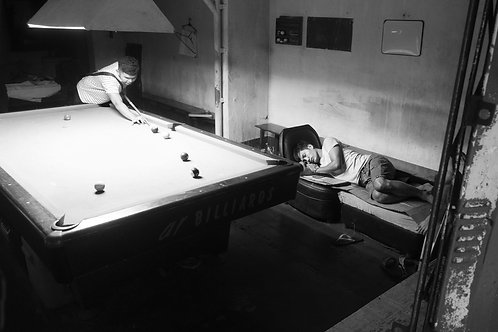 Manila Photo #45