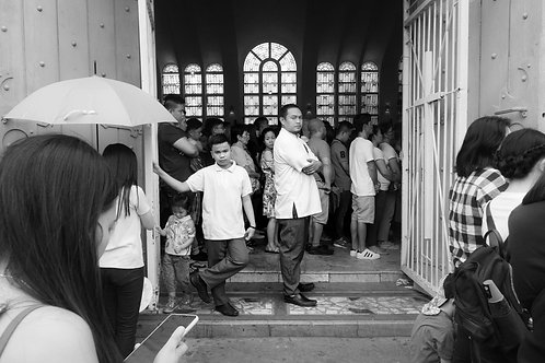Manila Photo #23